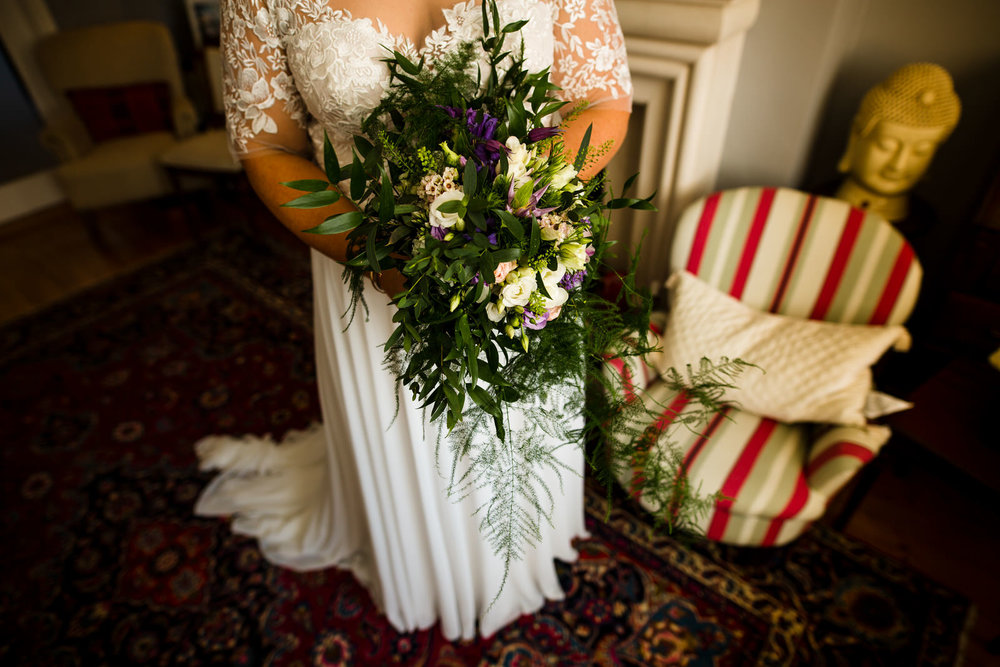 Tinakilly-country-house-wedding-photography-roger-kenny-portraitroom-wicklow-029.jpg