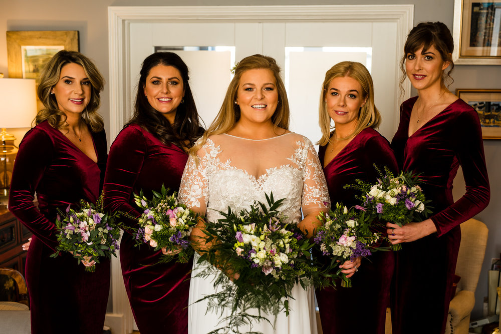Tinakilly-country-house-wedding-photography-roger-kenny-portraitroom-wicklow-031.jpg