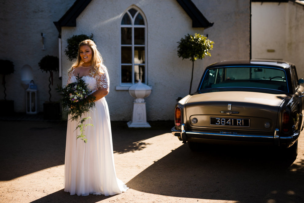 Tinakilly-country-house-wedding-photography-roger-kenny-portraitroom-wicklow-047.jpg