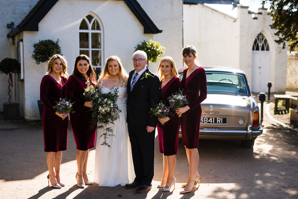 Tinakilly-country-house-wedding-photography-roger-kenny-portraitroom-wicklow-048.jpg