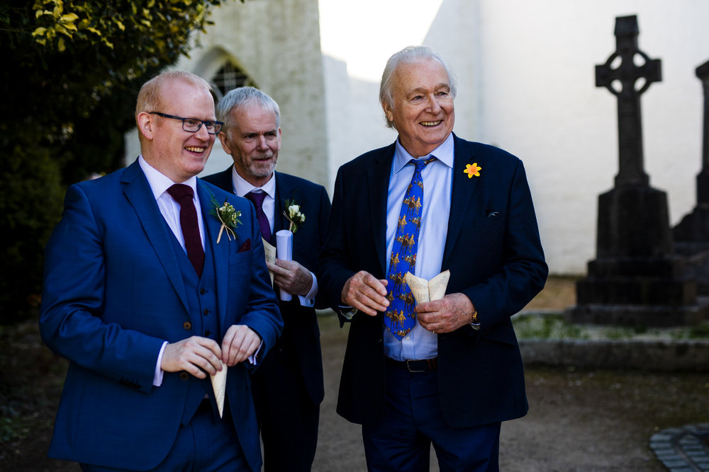 Tinakilly-country-house-wedding-photography-roger-kenny-portraitroom-wicklow-069.jpg