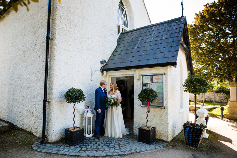 Tinakilly-country-house-wedding-photography-roger-kenny-portraitroom-wicklow-068.jpg