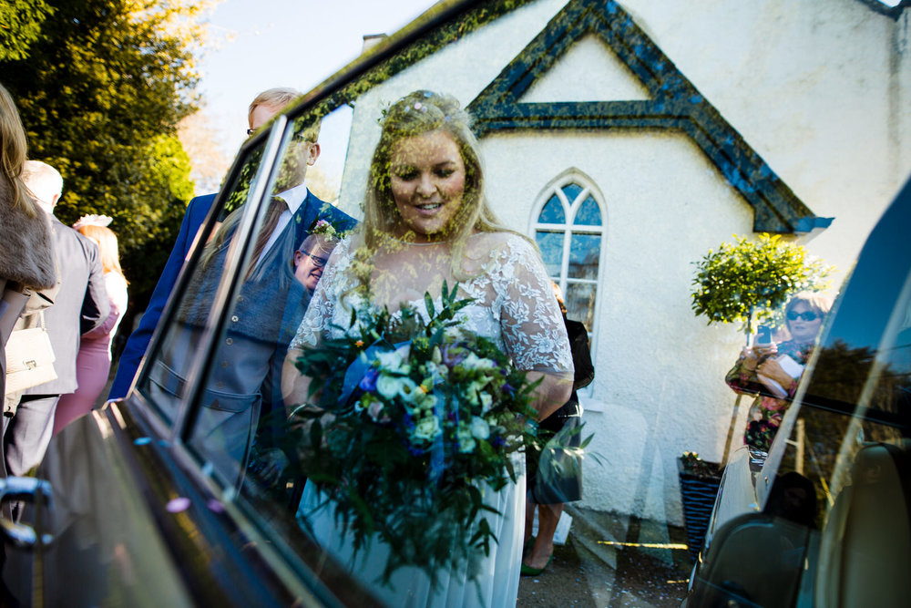 Tinakilly-country-house-wedding-photography-roger-kenny-portraitroom-wicklow-081.jpg