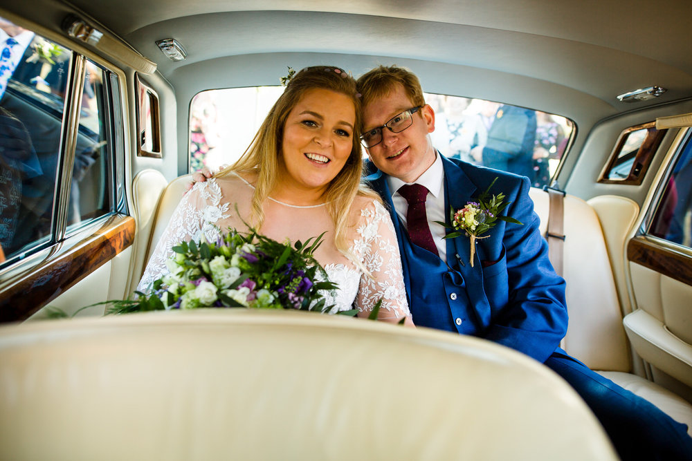 Tinakilly-country-house-wedding-photography-roger-kenny-portraitroom-wicklow-083.jpg