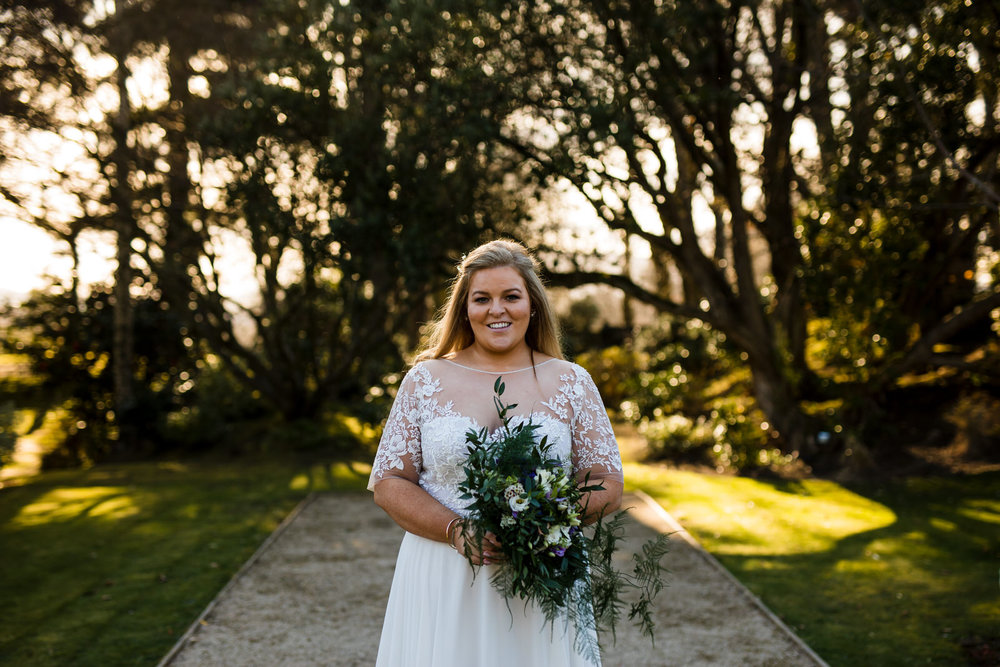 Tinakilly-country-house-wedding-photography-roger-kenny-portraitroom-wicklow-096.jpg