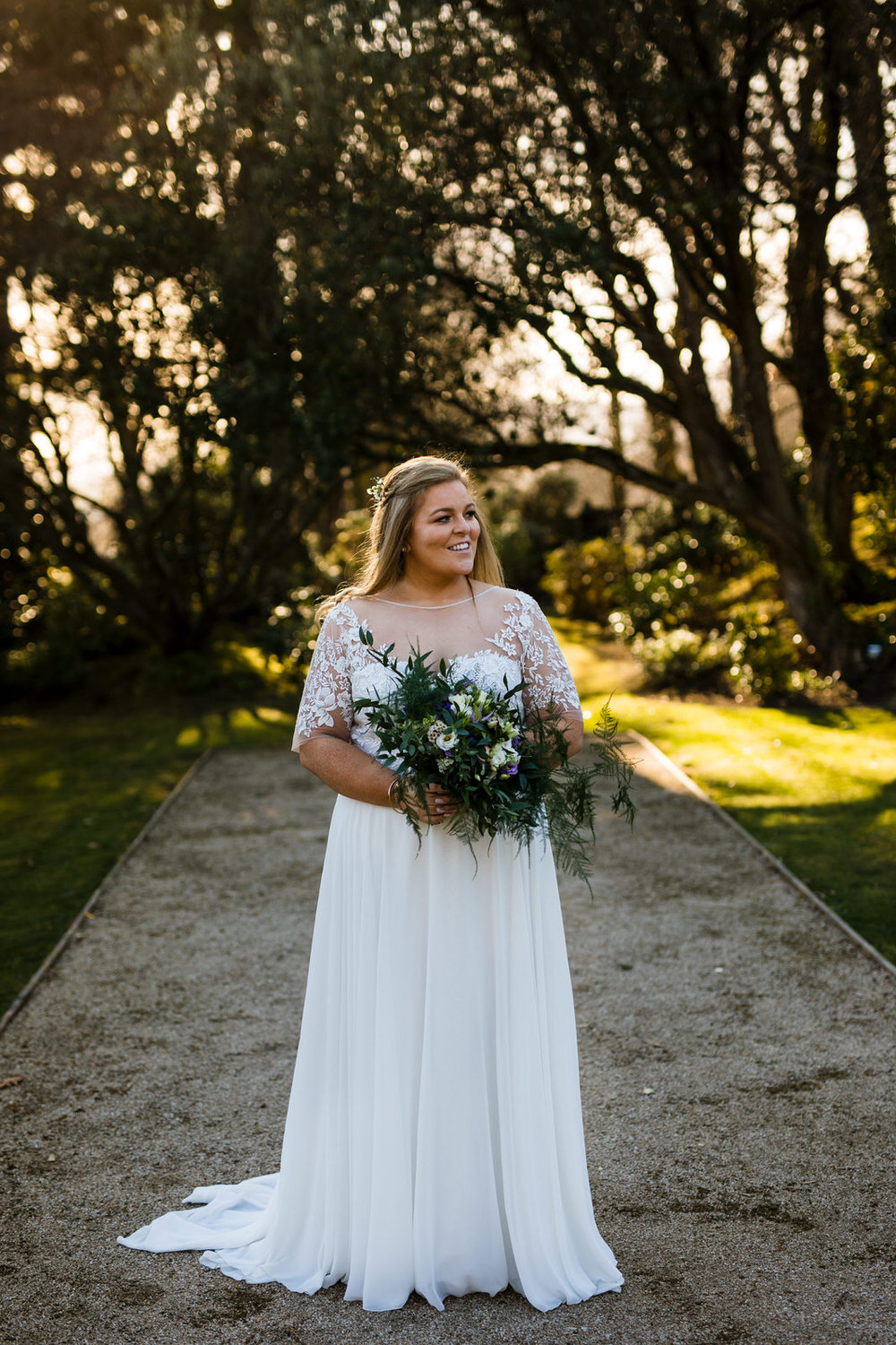 Tinakilly-country-house-wedding-photography-roger-kenny-portraitroom-wicklow-097.jpg