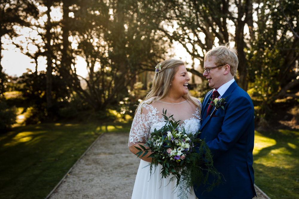 Tinakilly-country-house-wedding-photography-roger-kenny-portraitroom-wicklow-101.jpg