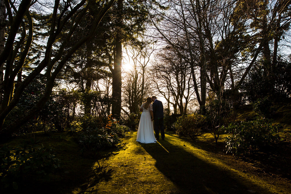 Tinakilly-country-house-wedding-photography-roger-kenny-portraitroom-wicklow-104.jpg