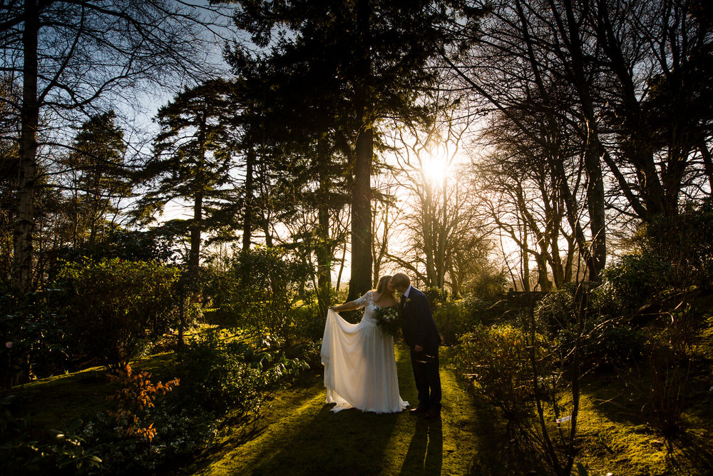 Tinakilly-country-house-wedding-photography-roger-kenny-portraitroom-wicklow-105.jpg