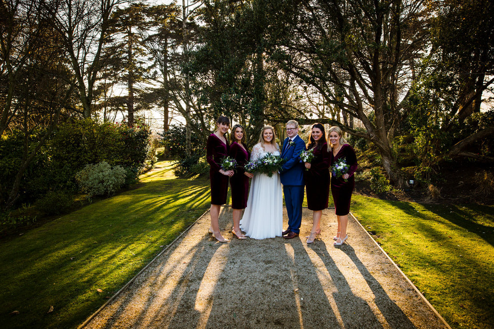 Tinakilly-country-house-wedding-photography-roger-kenny-portraitroom-wicklow-107.jpg