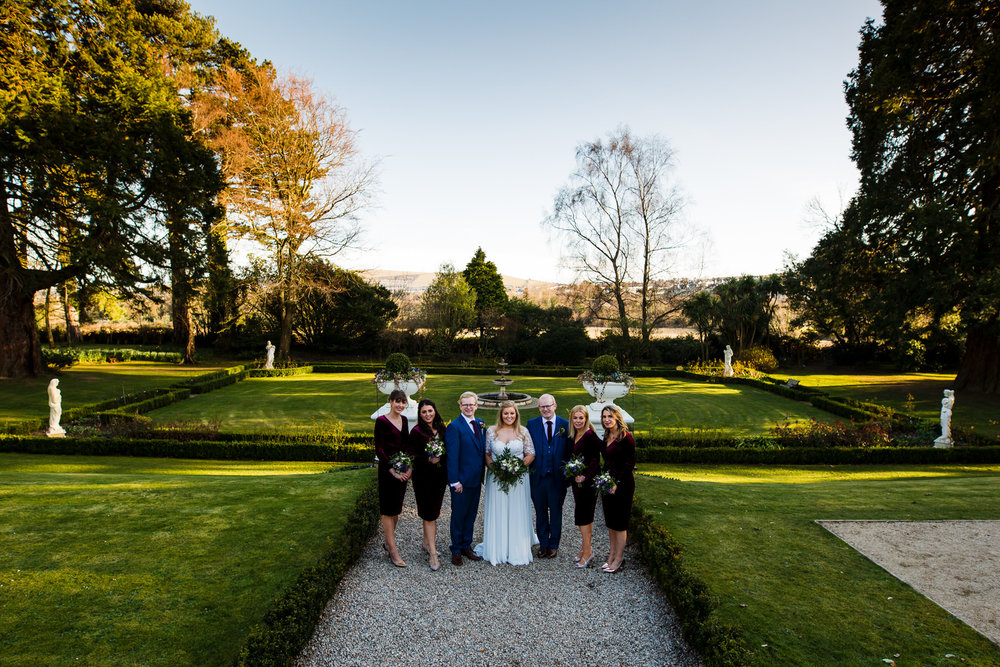 Tinakilly-country-house-wedding-photography-roger-kenny-portraitroom-wicklow-110.jpg