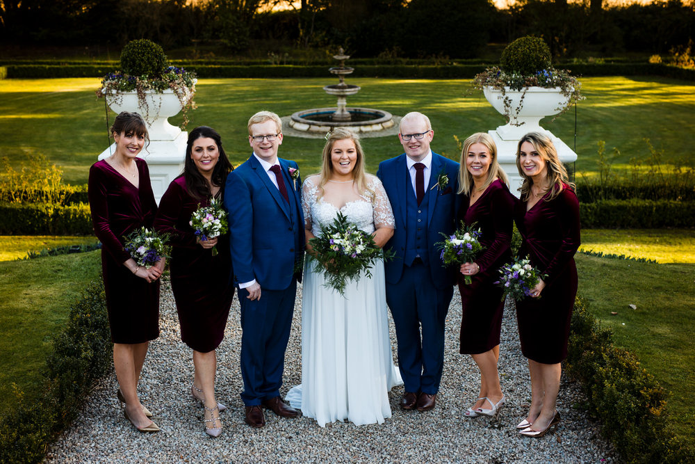 Tinakilly-country-house-wedding-photography-roger-kenny-portraitroom-wicklow-111.jpg