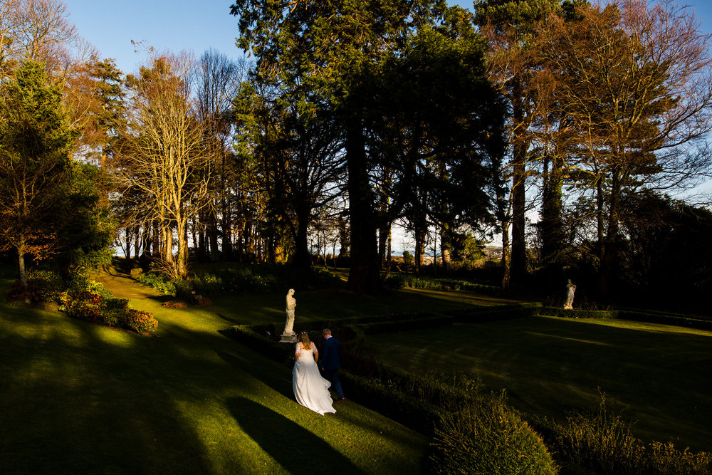 Tinakilly-country-house-wedding-photography-roger-kenny-portraitroom-wicklow-113.jpg