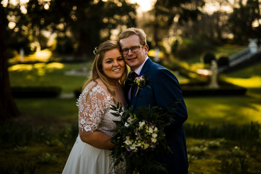 Tinakilly-country-house-wedding-photography-roger-kenny-portraitroom-wicklow-120.jpg