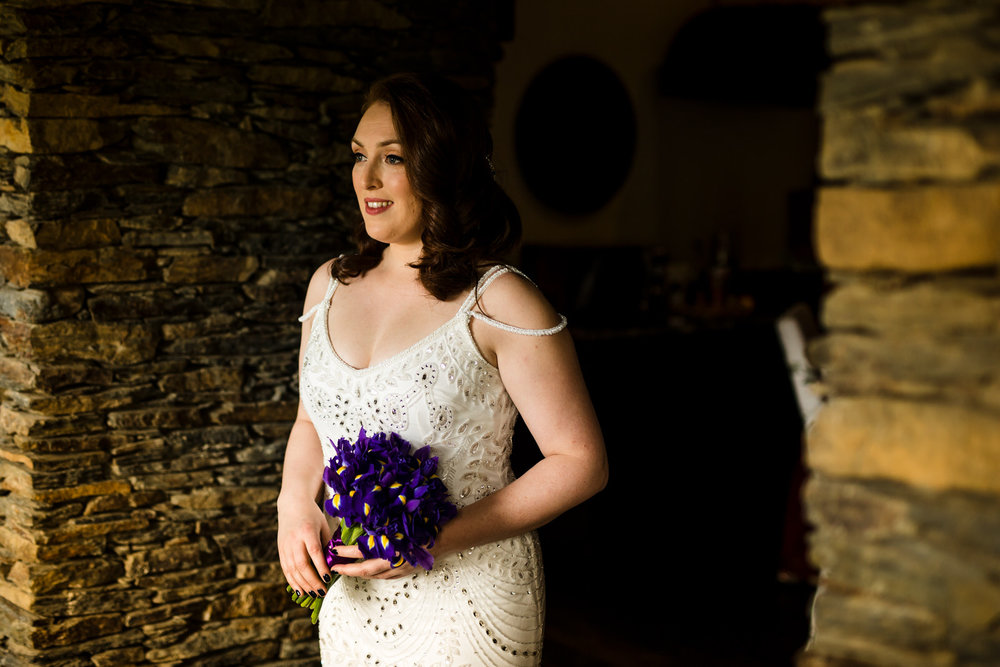 ballybeg-house-wedding-photography-roger-kenny-030.jpg