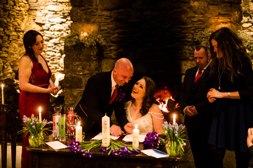 ballybeg-house-wedding-photography-roger-kenny-050.jpg