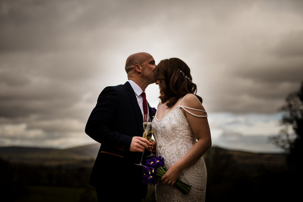 ballybeg-house-wedding-photography-roger-kenny-068.jpg