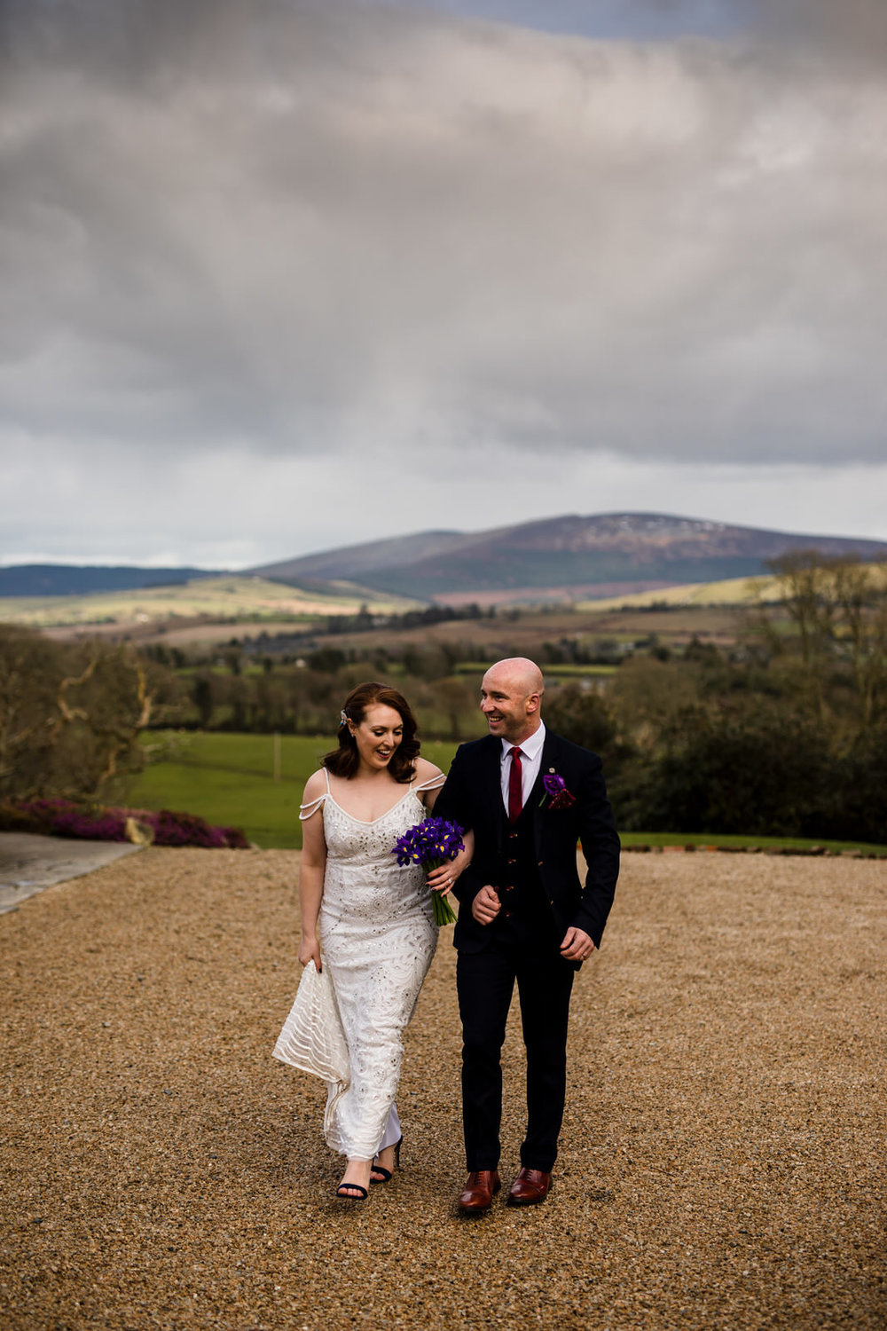 ballybeg-house-wedding-photography-roger-kenny-069.jpg