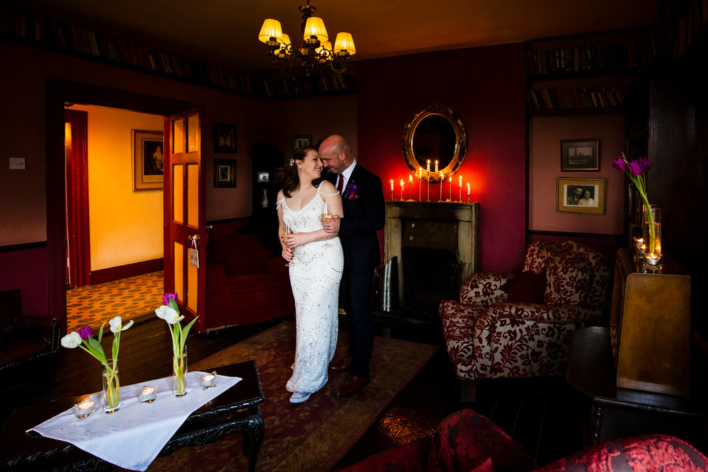 ballybeg-house-wedding-photography-roger-kenny-097.jpg