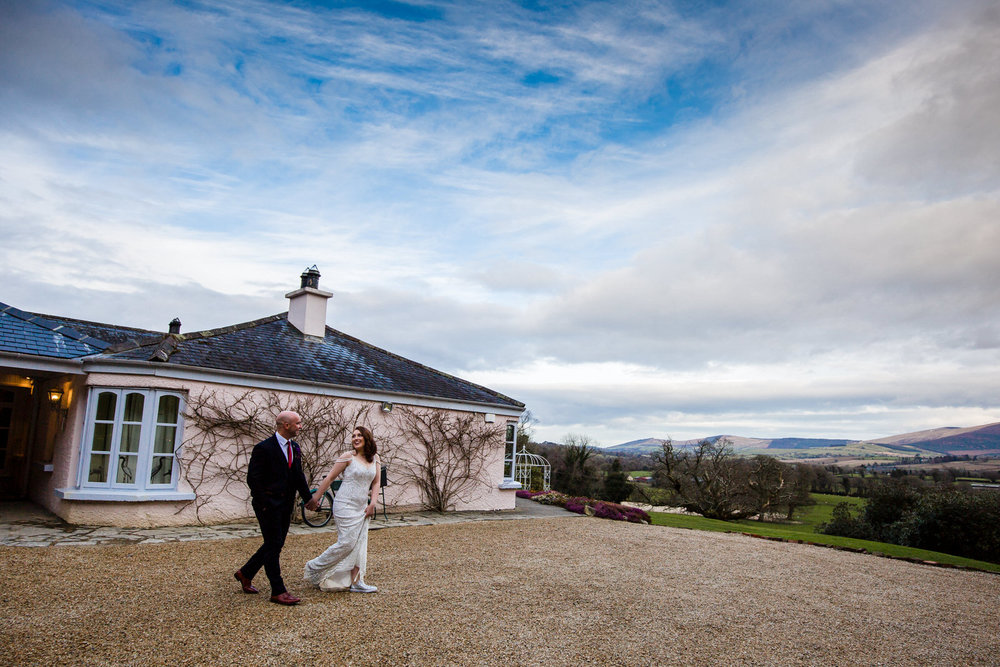 ballybeg-house-wedding-photography-roger-kenny-101.jpg