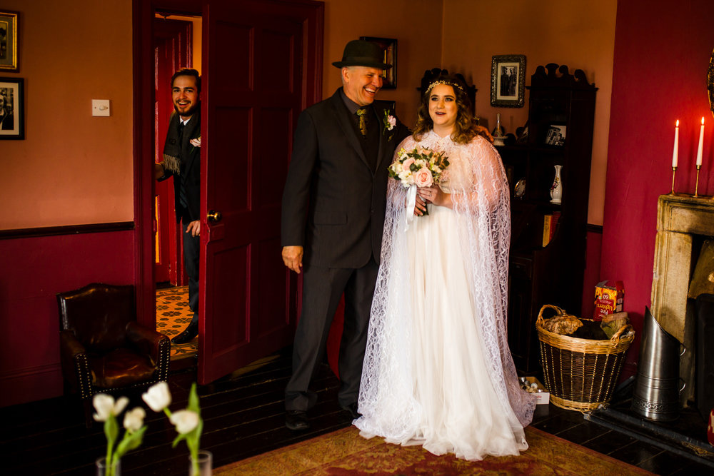 Ballybeg-elopement-wedding-destination-ireland020.jpg
