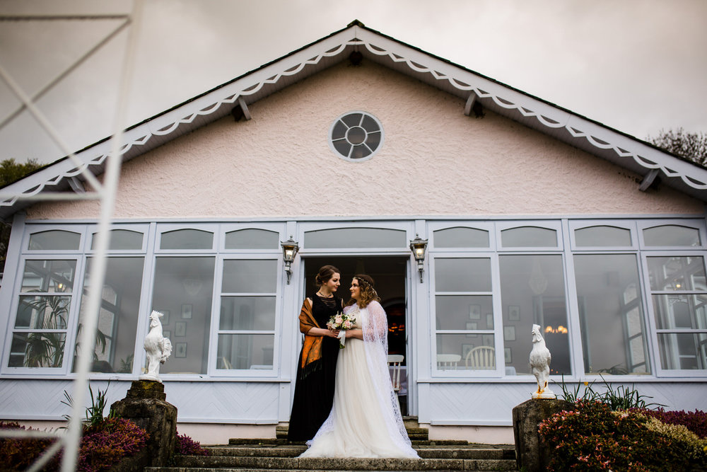 Ballybeg-elopement-wedding-destination-ireland024.jpg