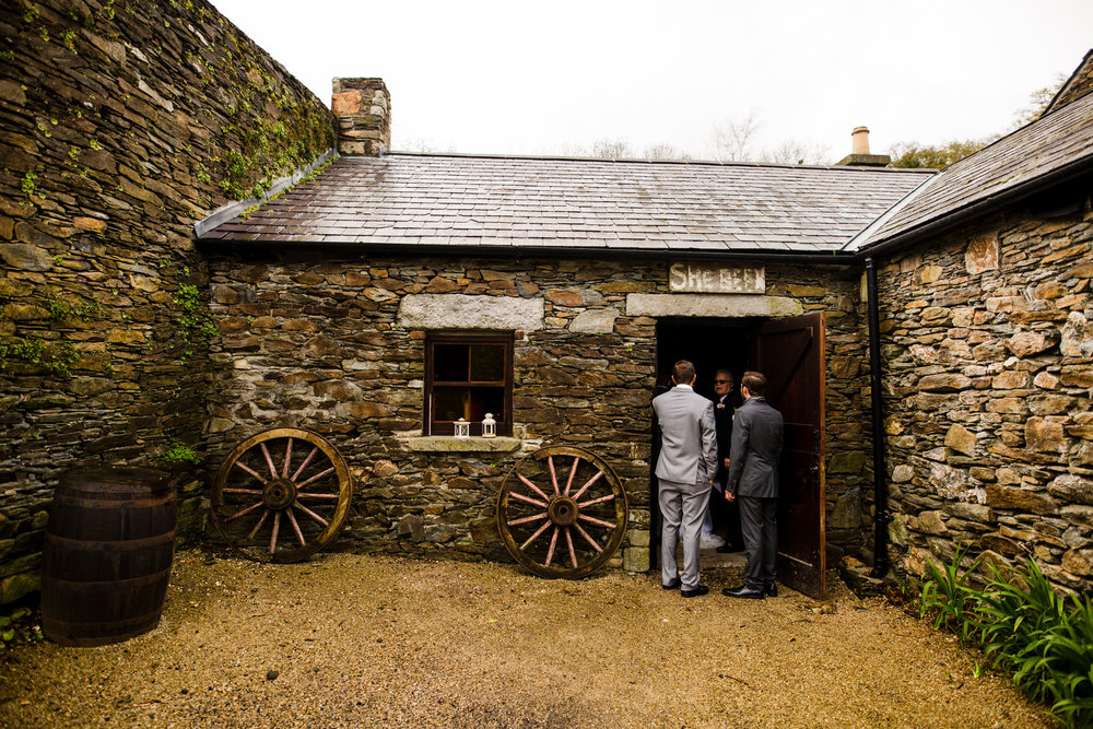 Ballybeg-elopement-wedding-destination-ireland052.jpg