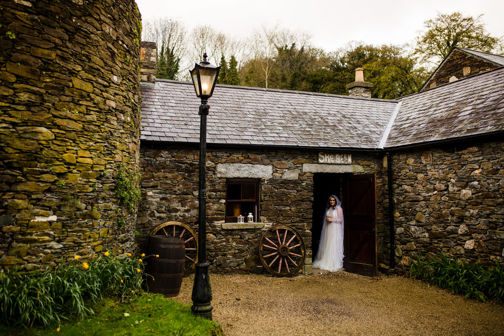 Ballybeg-elopement-wedding-destination-ireland061.jpg