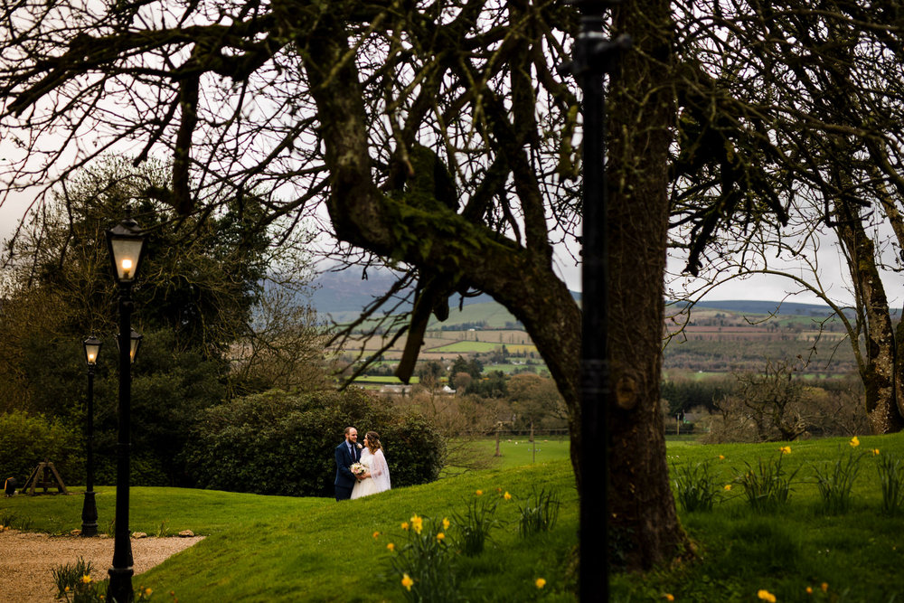 Ballybeg-elopement-wedding-destination-ireland065.jpg