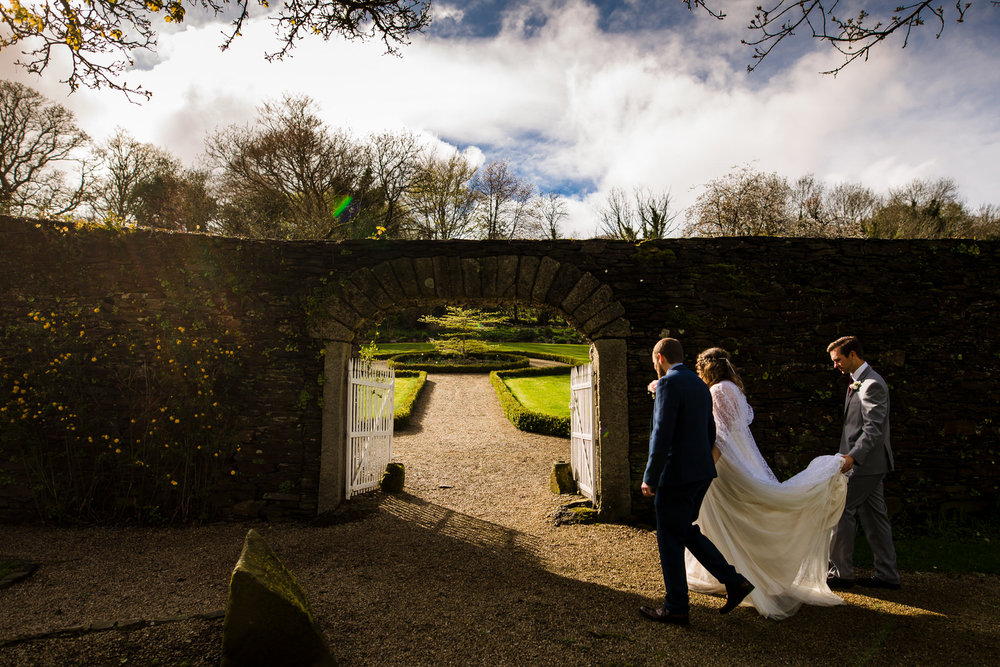 Ballybeg-elopement-wedding-destination-ireland067.jpg