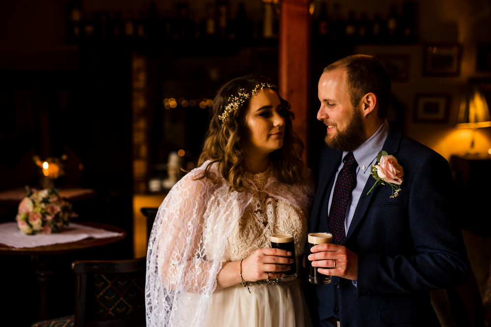 Ballybeg-elopement-wedding-destination-ireland104.jpg