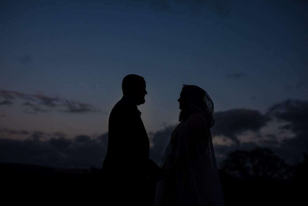 Ballybeg-elopement-wedding-destination-ireland167.jpg