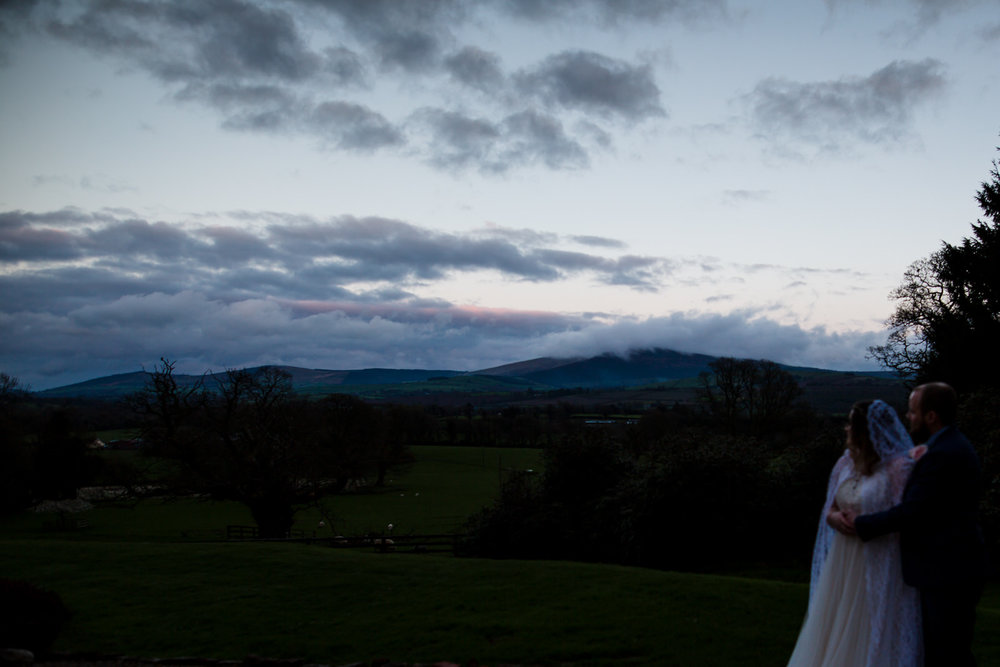 Ballybeg-elopement-wedding-destination-ireland170.jpg