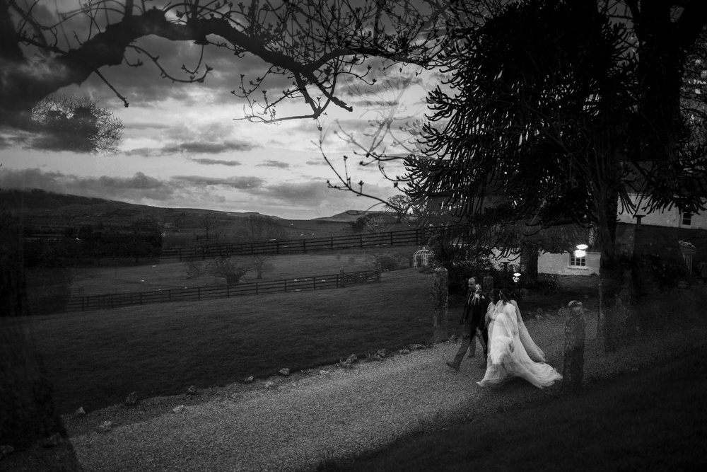Ballybeg-elopement-wedding-destination-ireland177.jpg