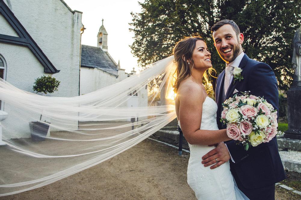 wicklow-wedding-photographer-dublin-summerhill-house_097.jpg