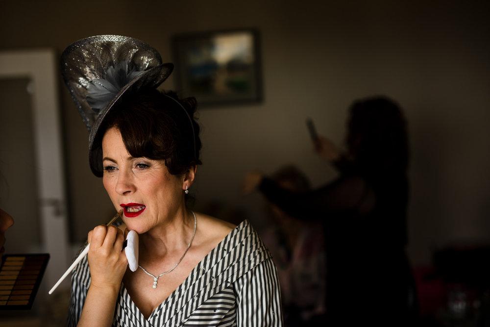 barberstown-castle- wedding-photographer-dublin-018.jpg