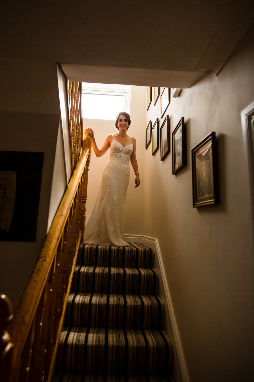 barberstown-castle- wedding-photographer-dublin-024.jpg