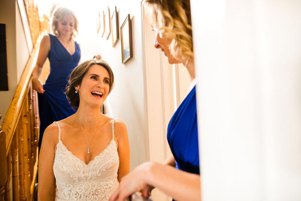 barberstown-castle- wedding-photographer-dublin-025.jpg