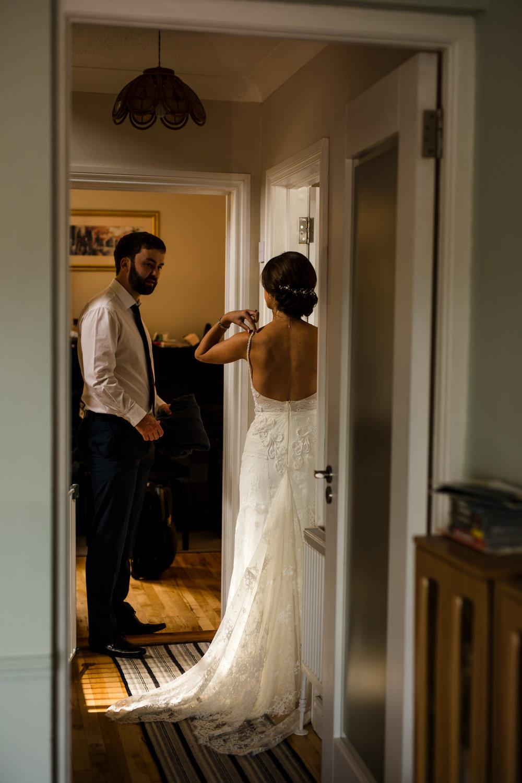 barberstown-castle- wedding-photographer-dublin-026.jpg