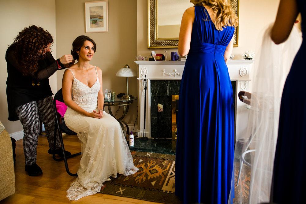 barberstown-castle- wedding-photographer-dublin-028.jpg