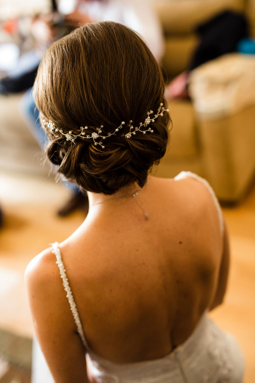 barberstown-castle- wedding-photographer-dublin-030.jpg
