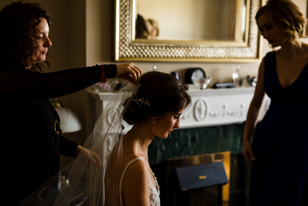 barberstown-castle- wedding-photographer-dublin-031.jpg