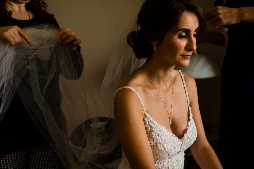 barberstown-castle- wedding-photographer-dublin-032.jpg