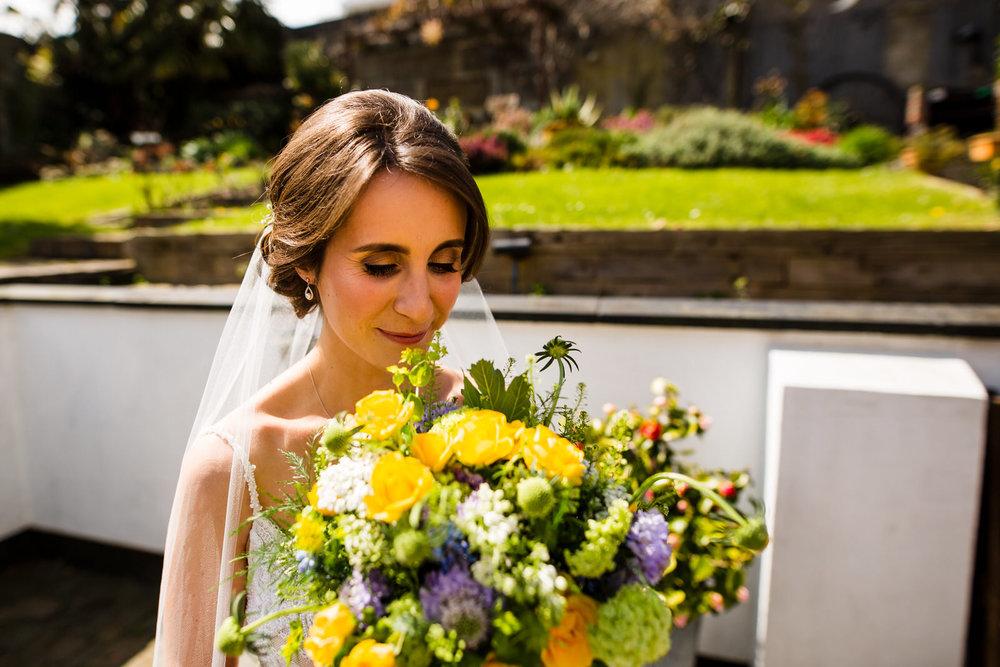 barberstown-castle- wedding-photographer-dublin-040.jpg