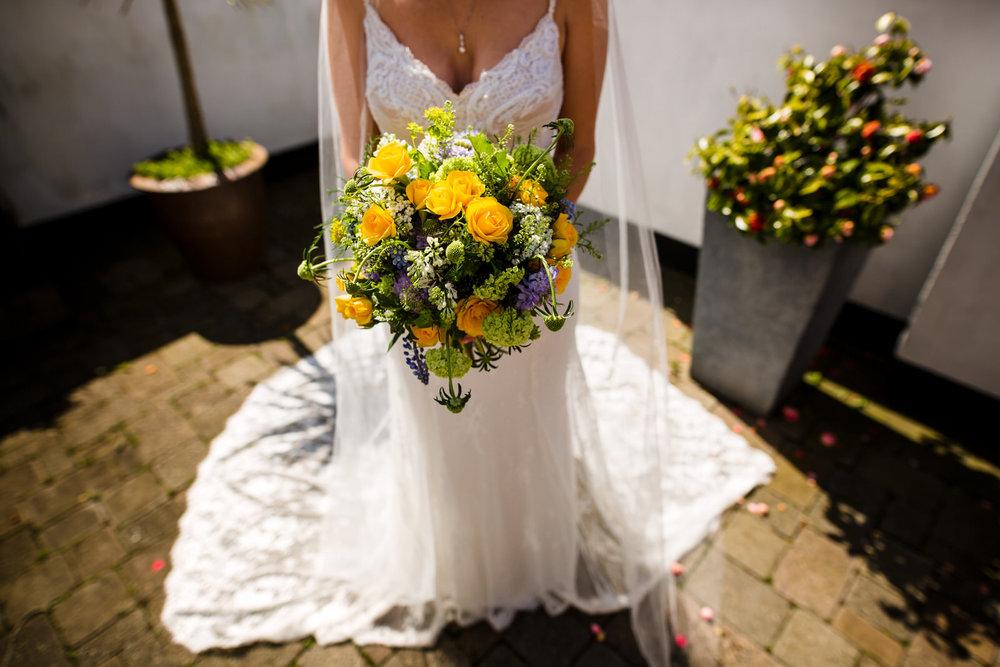 barberstown-castle- wedding-photographer-dublin-041.jpg