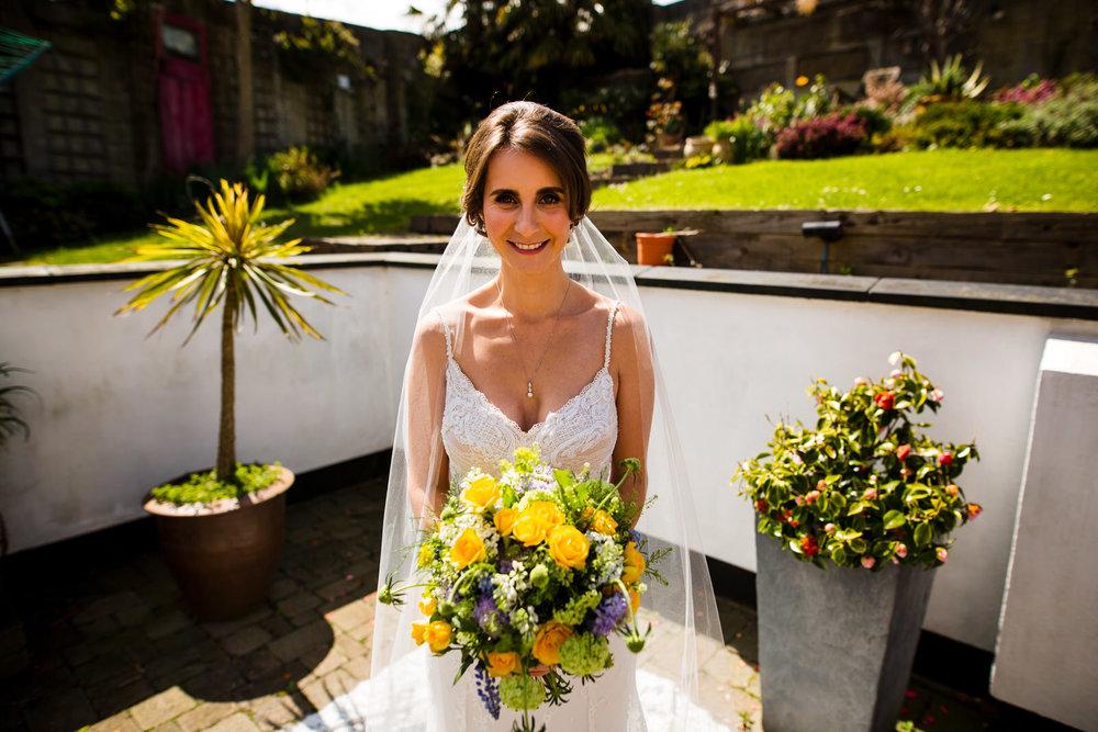 barberstown-castle- wedding-photographer-dublin-042.jpg