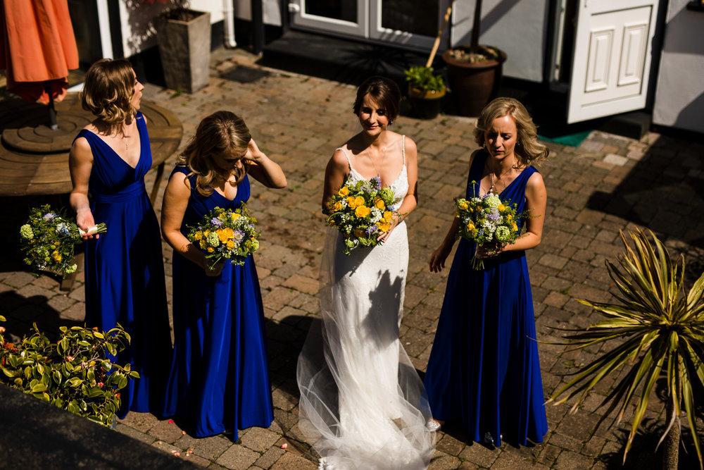 barberstown-castle- wedding-photographer-dublin-048.jpg