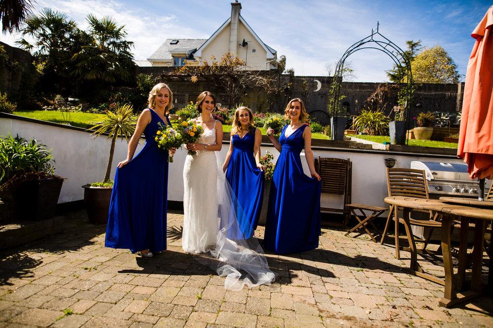 barberstown-castle- wedding-photographer-dublin-049.jpg