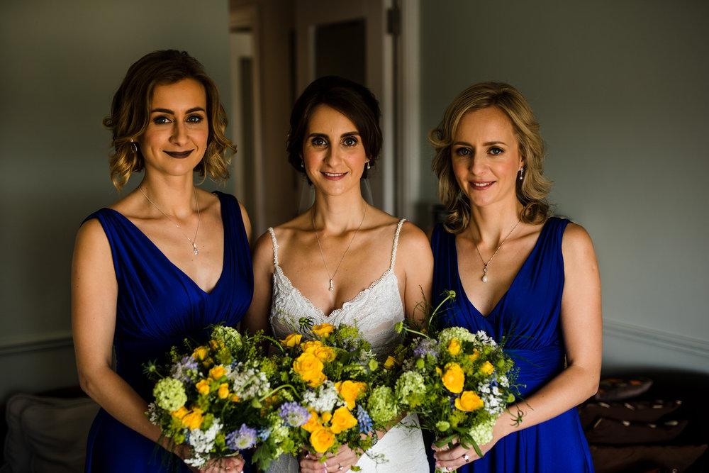 barberstown-castle- wedding-photographer-dublin-050.jpg