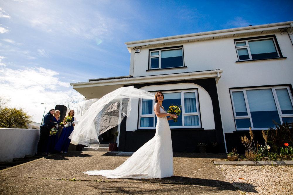 barberstown-castle- wedding-photographer-dublin-053.jpg